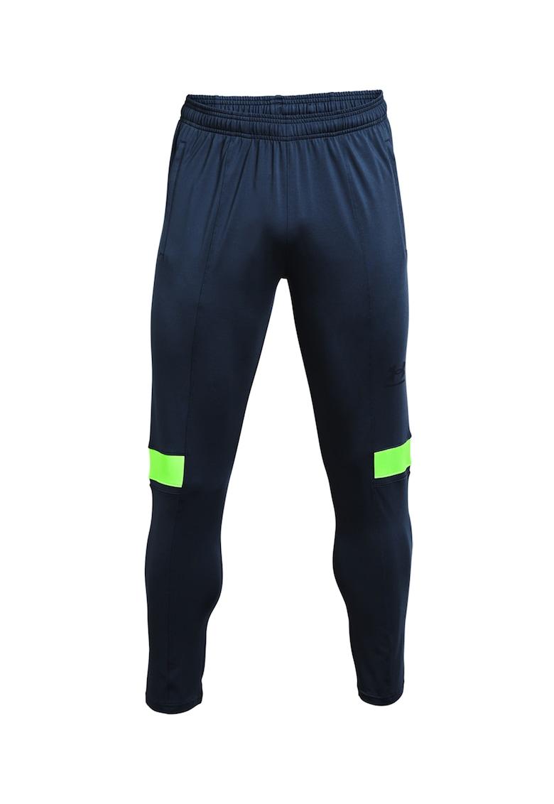 Pantaloni pentru fotbal Challenger III