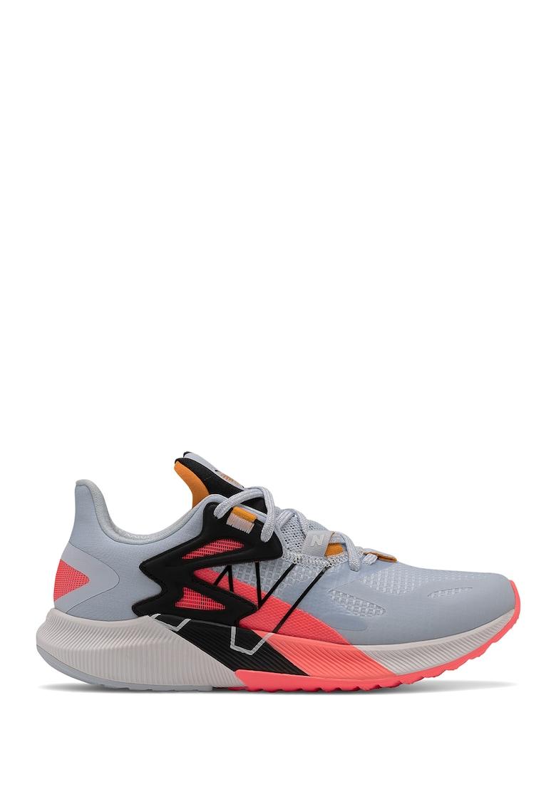 Pantofi pentru alergare FuelCell Propel