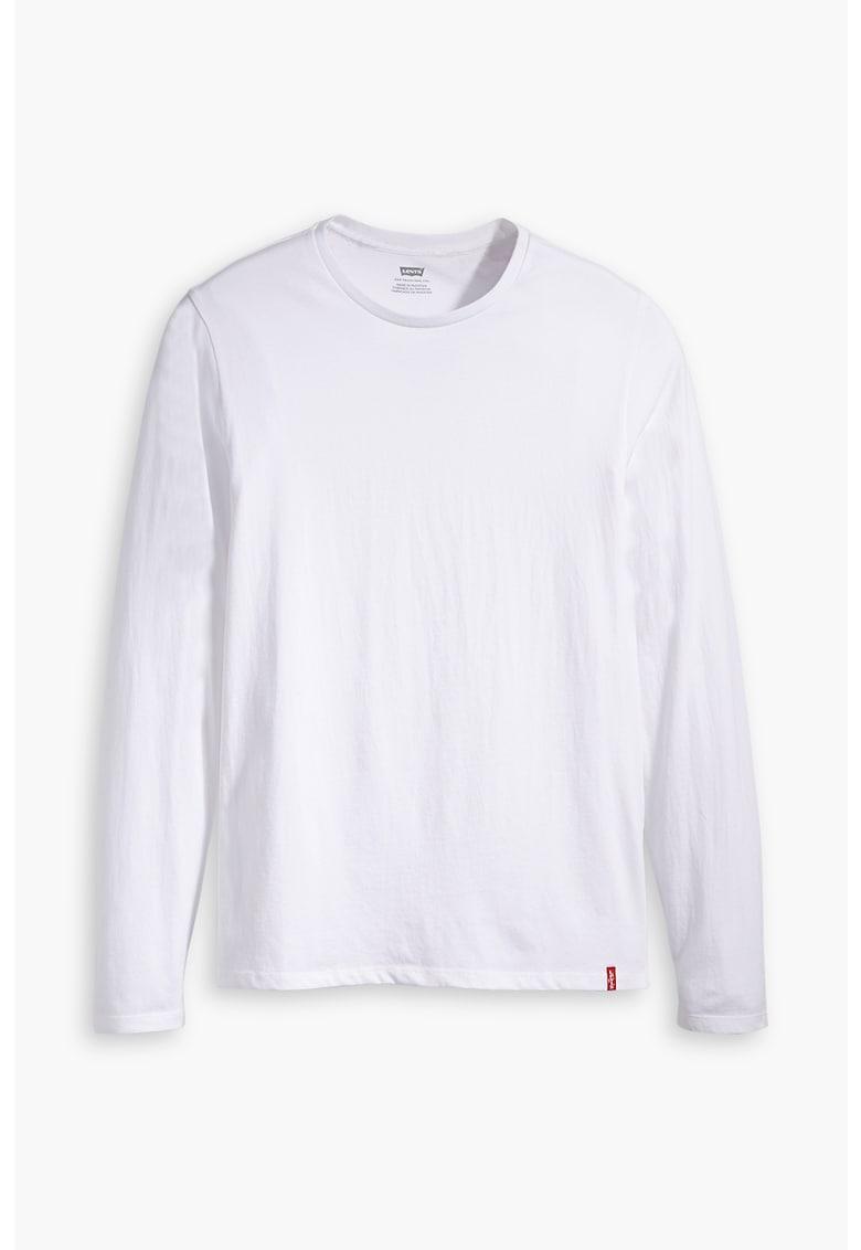 Set de bluze slim fit - 2 piese imagine fashiondays.ro Levi's