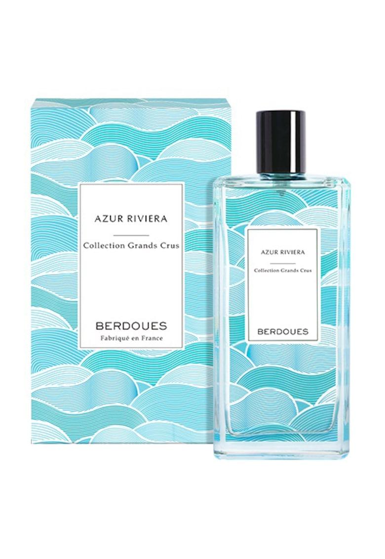 Berdoues Apa de Parfum  Grands Crus Azur Riviera - Unisex - 100 ml