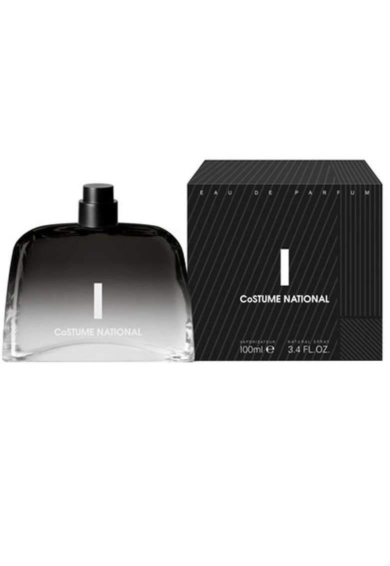 Apa de Parfum I Unisex imagine fashiondays.ro 2021