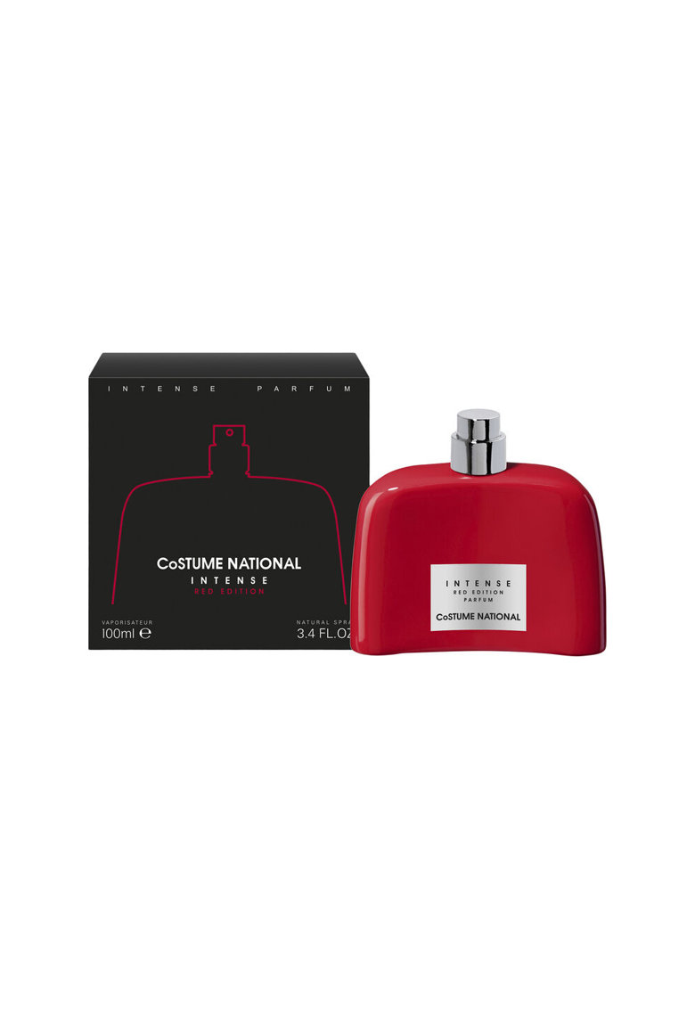 Apa de Parfum Intense Red Edition - Unisex - 100 ml poza fashiondays
