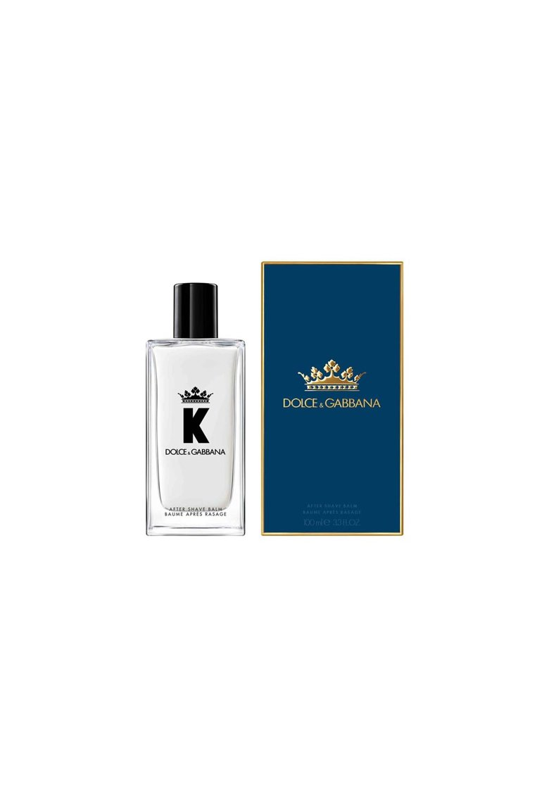 Balsam After Shave K - 100 ml fashiondays.ro