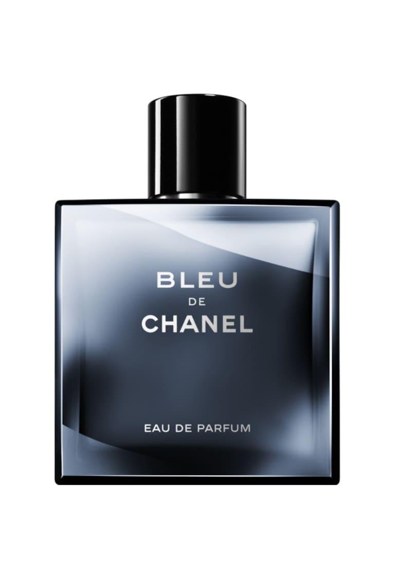 Apa de Parfum  Bleu de Chanel - Barbati de la Chanel