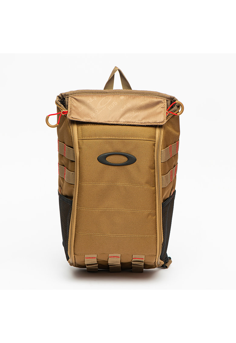 Rucsac Extractor Sling Pack - Maro/Crem