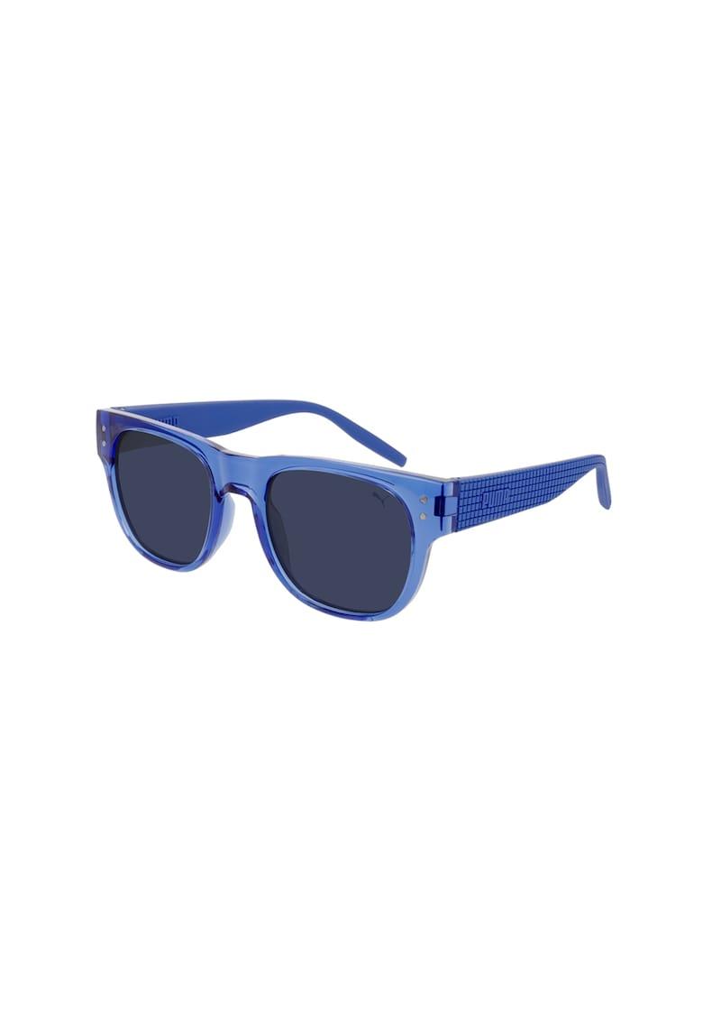 Ochelari de soare dreptunghiulari unisex Puma fashiondays.ro