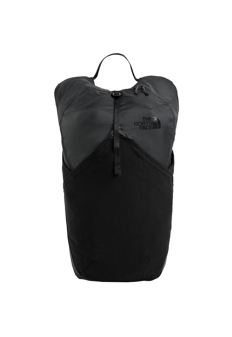 Geanta Flyweight Pack Gri/negru