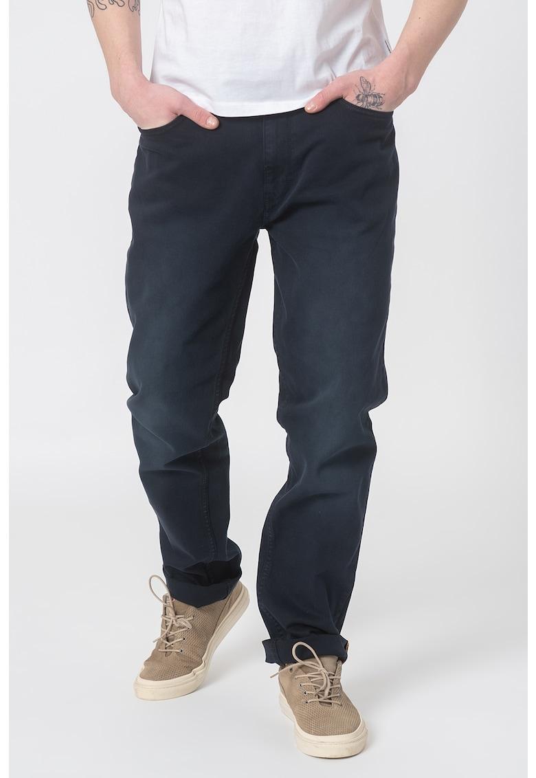 Pantaloni cu buzunare Meros