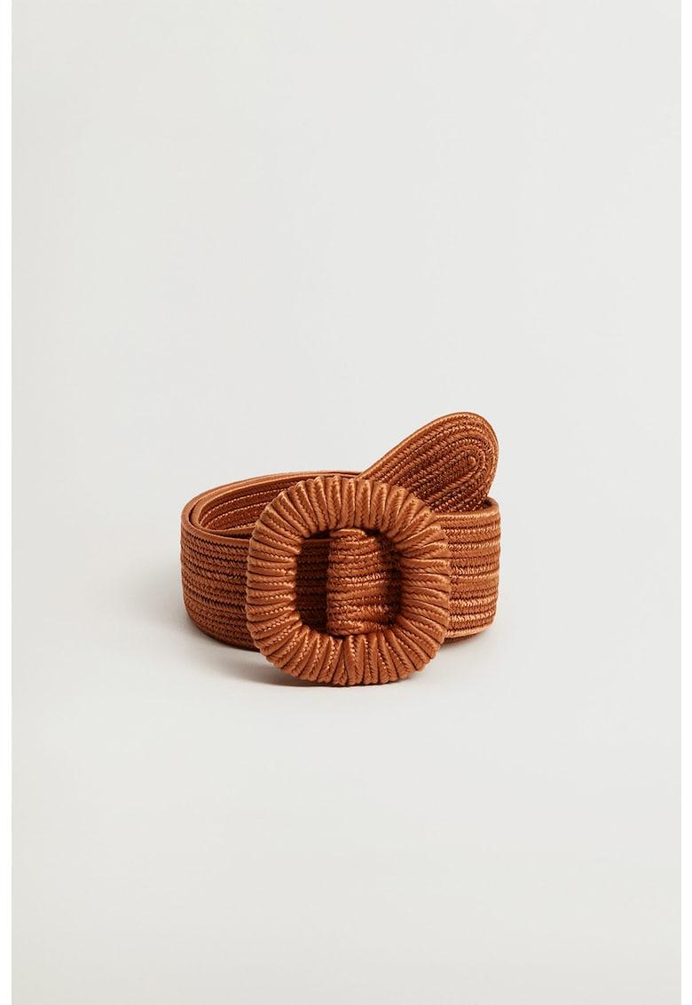 Curea texturata Newcast imagine fashiondays.ro