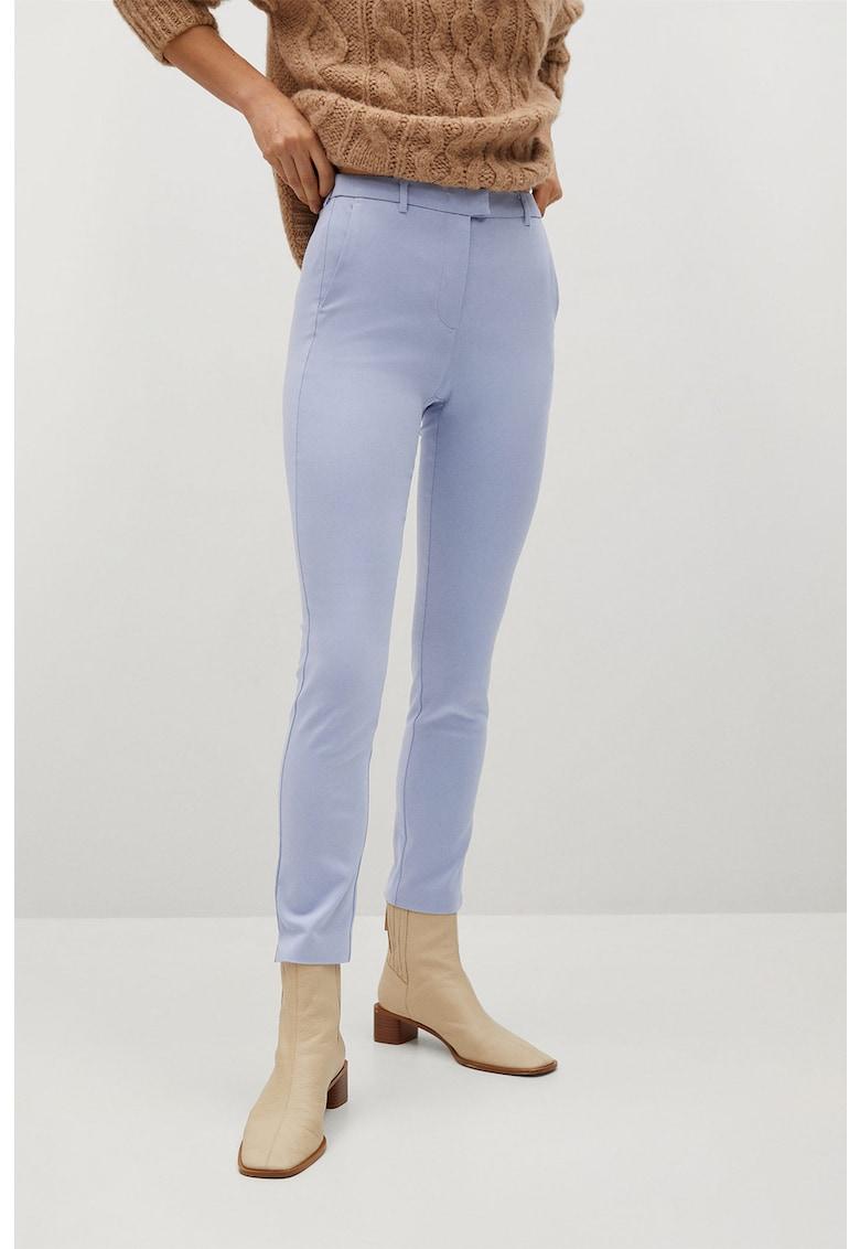 Pantaloni skinny Cola imagine fashiondays.ro