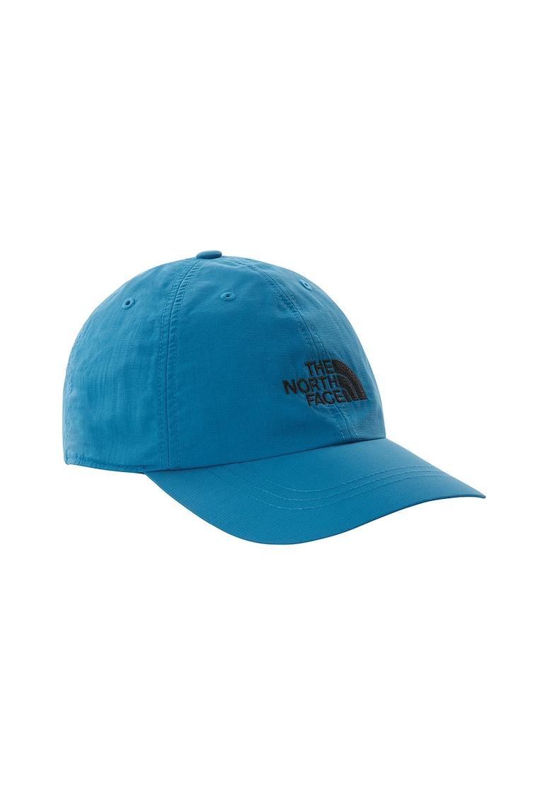 The North Face Sapca unisex cu logo brodat Horizon