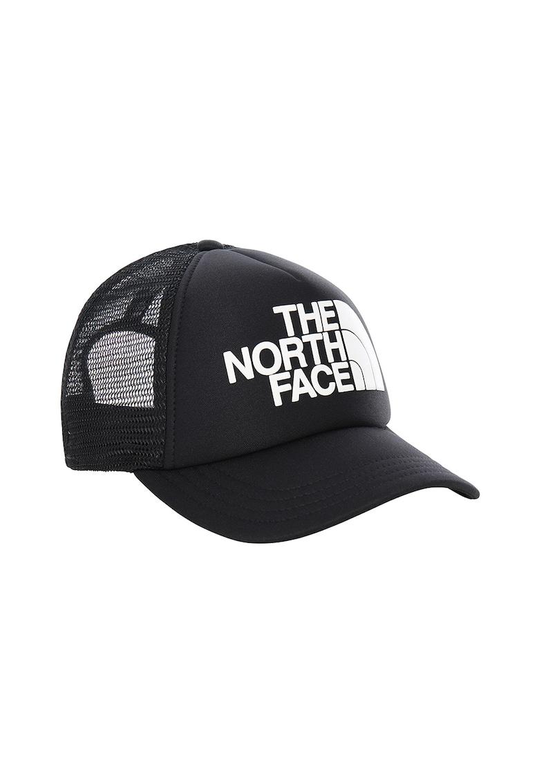 Sapca ajustabila cu logo imagine fashiondays.ro The North Face