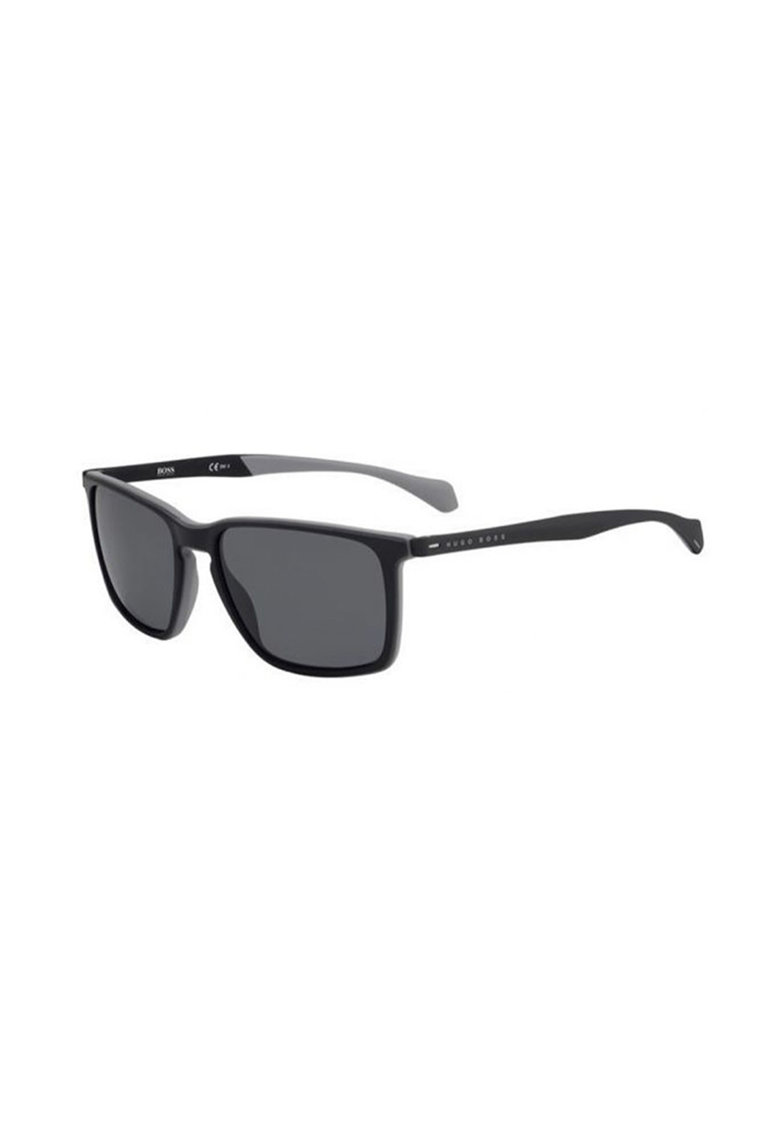 Ochelari de soare dreptunghiulari imagine fashiondays.ro 2021