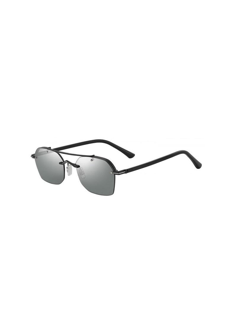 Ochelari de soare Kit Titanium imagine fashiondays.ro 2021