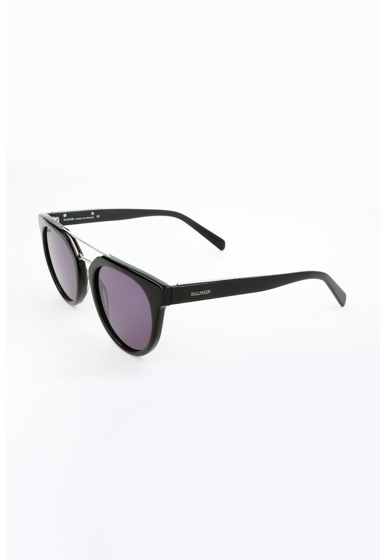 Ochelari de soare rotunzi imagine fashiondays.ro 2021