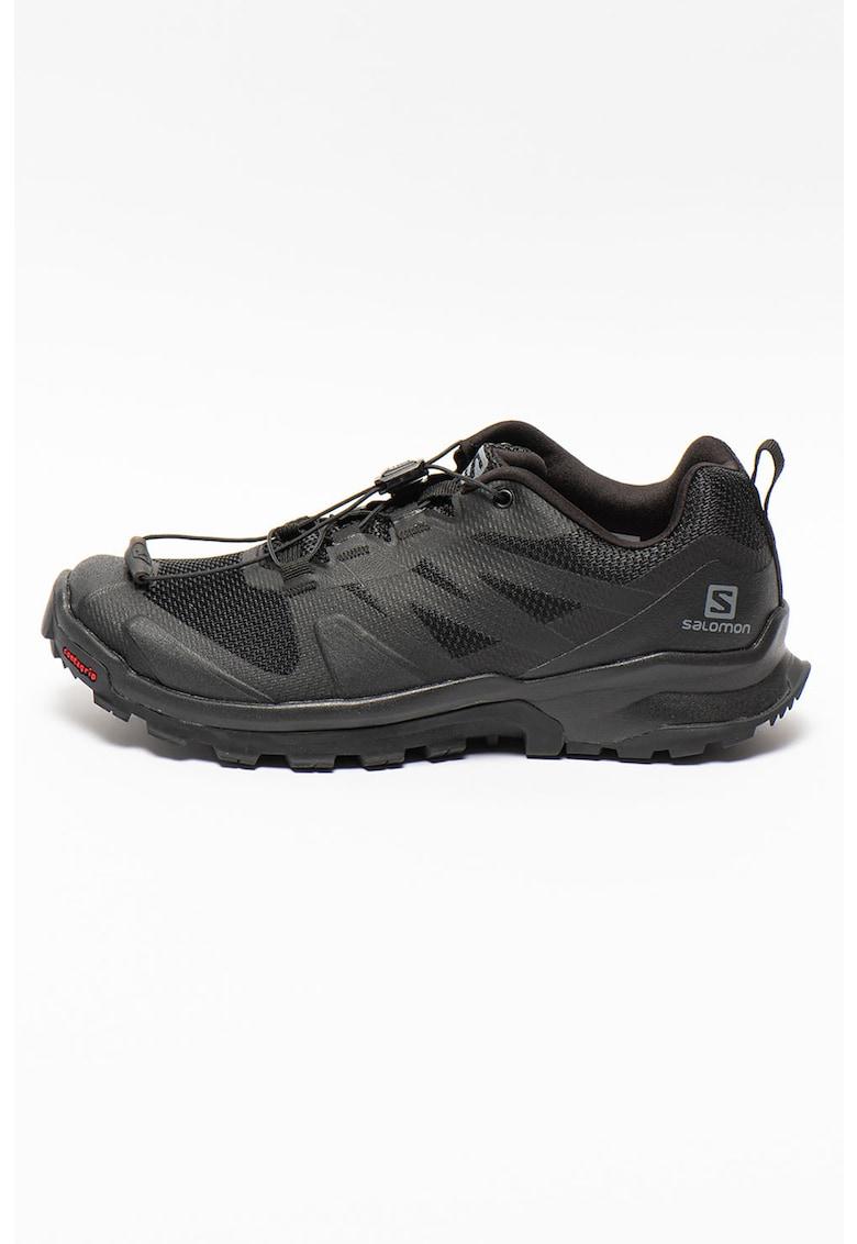 Pantofi cu amortizare pentru alergare XA ROGG imagine fashiondays.ro Salomon