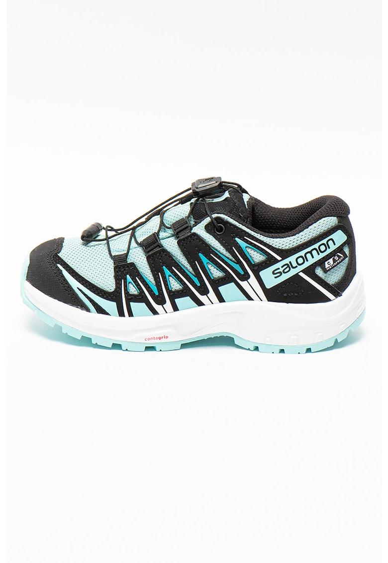 Pantofi pentru alergare XA PRO 3D