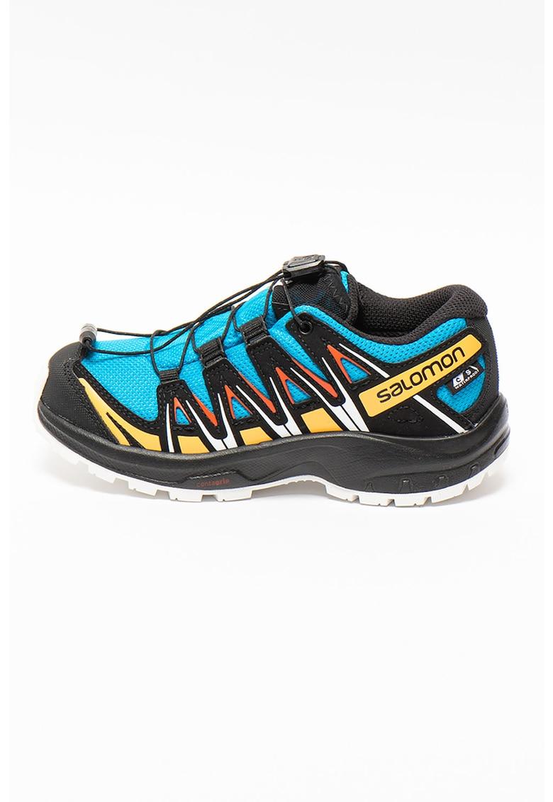 Pantofi impermeabili pentru alergare XA PRO 3D imagine fashiondays.ro 2021