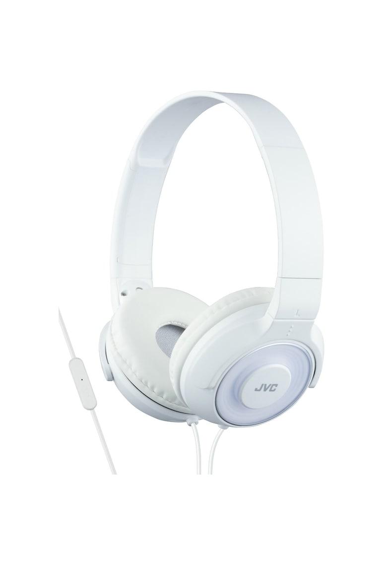 Casti Over Ear HA-SR225
