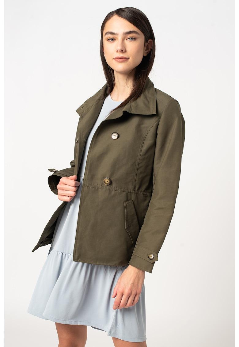 Jacheta cu doua randuri de nasturi imagine fashiondays.ro 2021