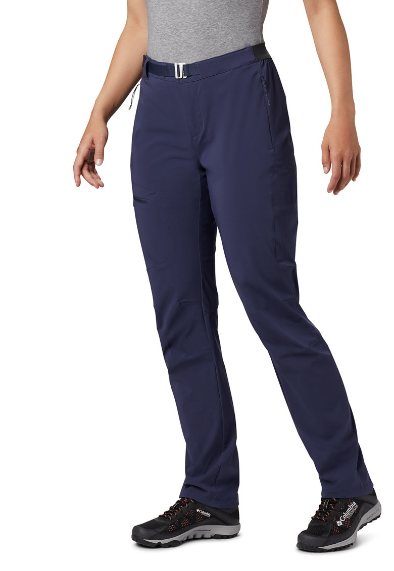 Pantaloni pentru drumetii Titan Pass™