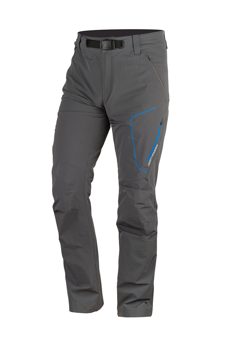 Pantaloni pentru trekking Kornet