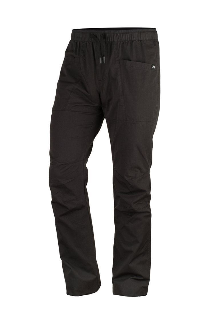 Pantaloni pentru trekking Kiper NORTHFINDER fashiondays.ro