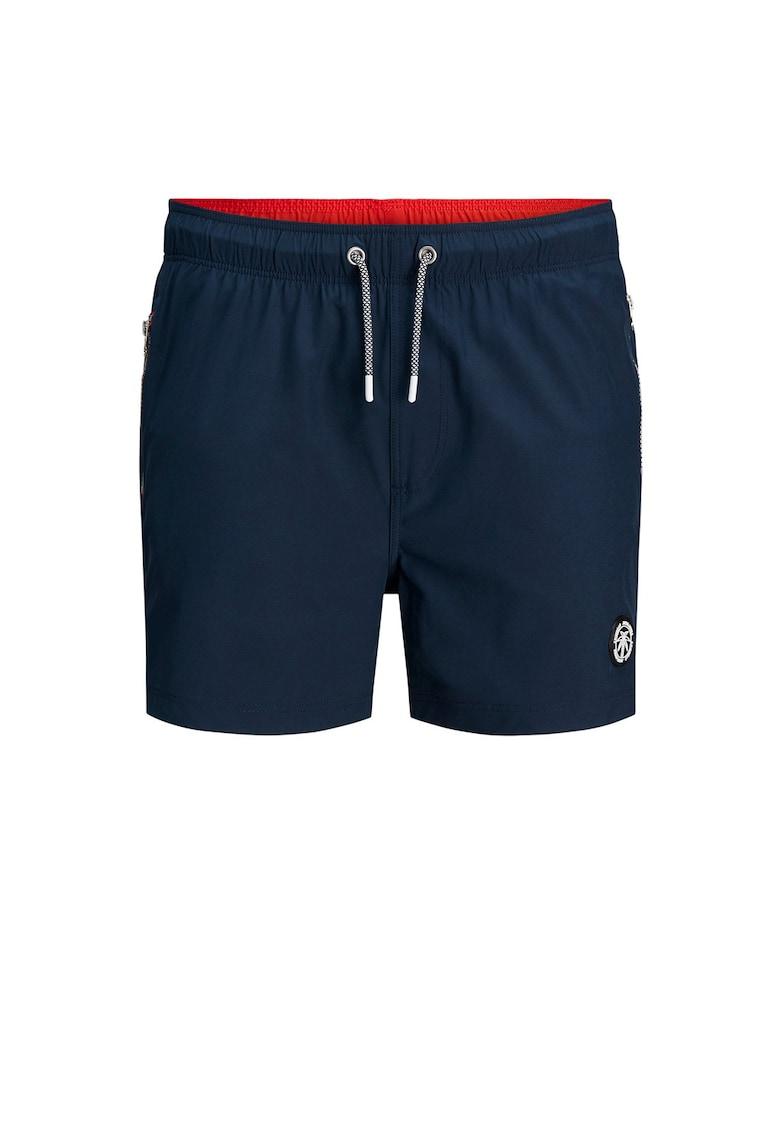 Pantaloni scurti de baie Maui imagine fashiondays.ro 2021