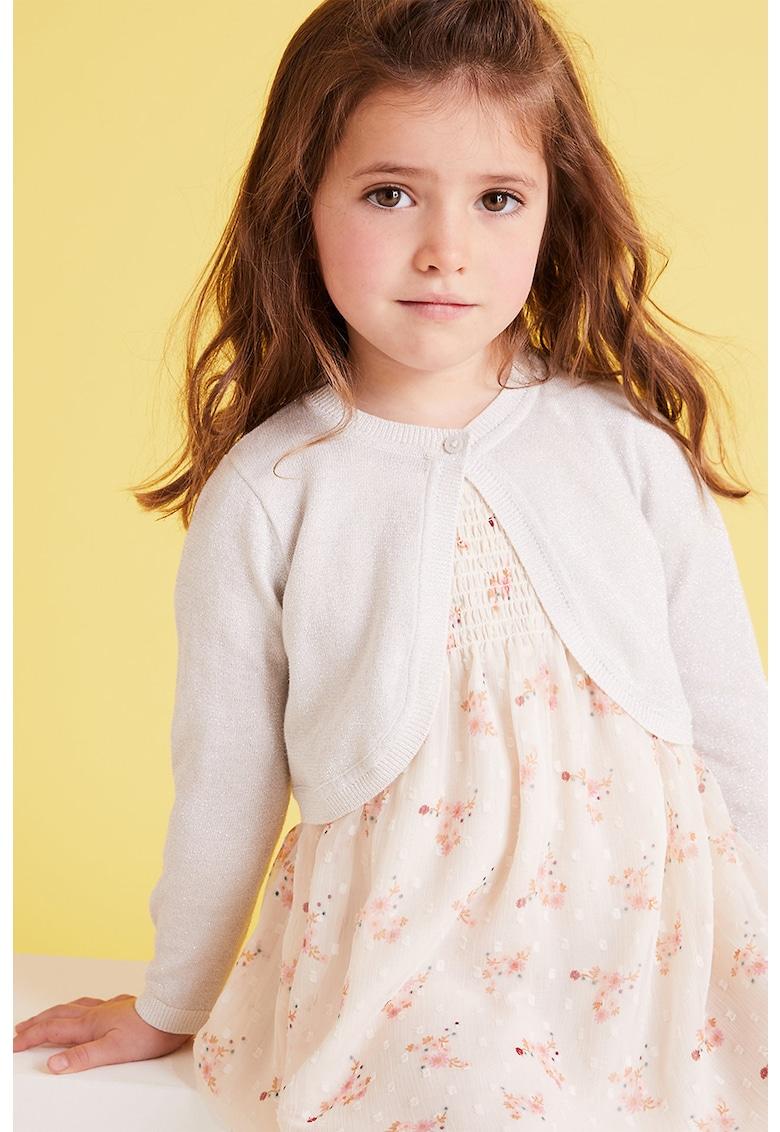 Bolero cu aspect tricotat fin imagine fashiondays.ro Marks & Spencer