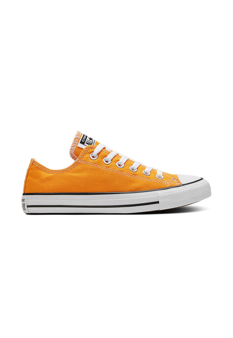 Tenisi low-top Chuck Taylor All Star imagine fashiondays.ro 2021