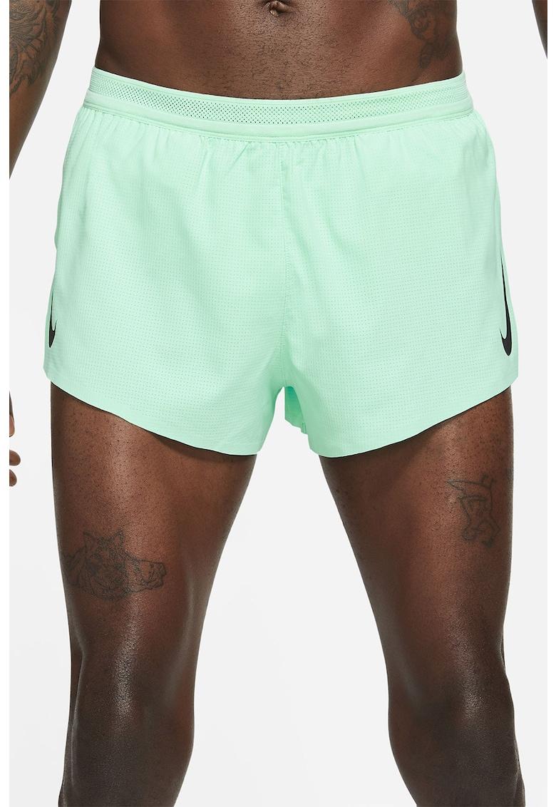 Pantaloni scurti pentru alergare AeroSwift