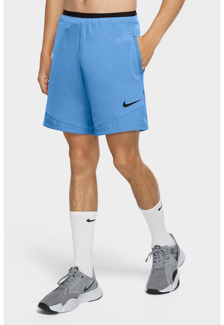 Pantaloni scurti pentru fitness Pro Rep imagine fashiondays.ro 2021