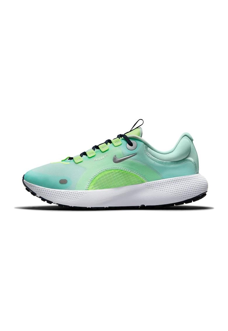 Pantofi sport pentru alergare React Escape