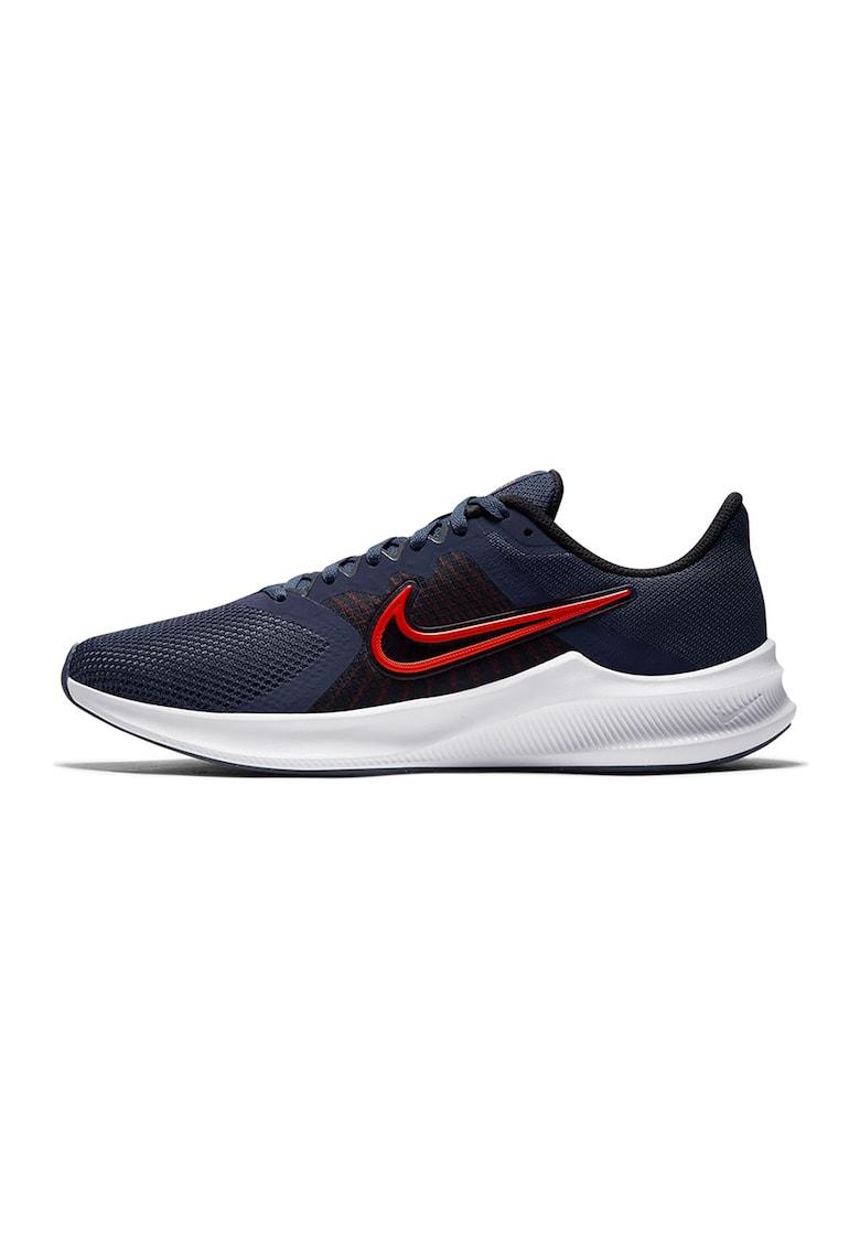 Nike Pantofi din plasa pentru alergare Downshifter 11