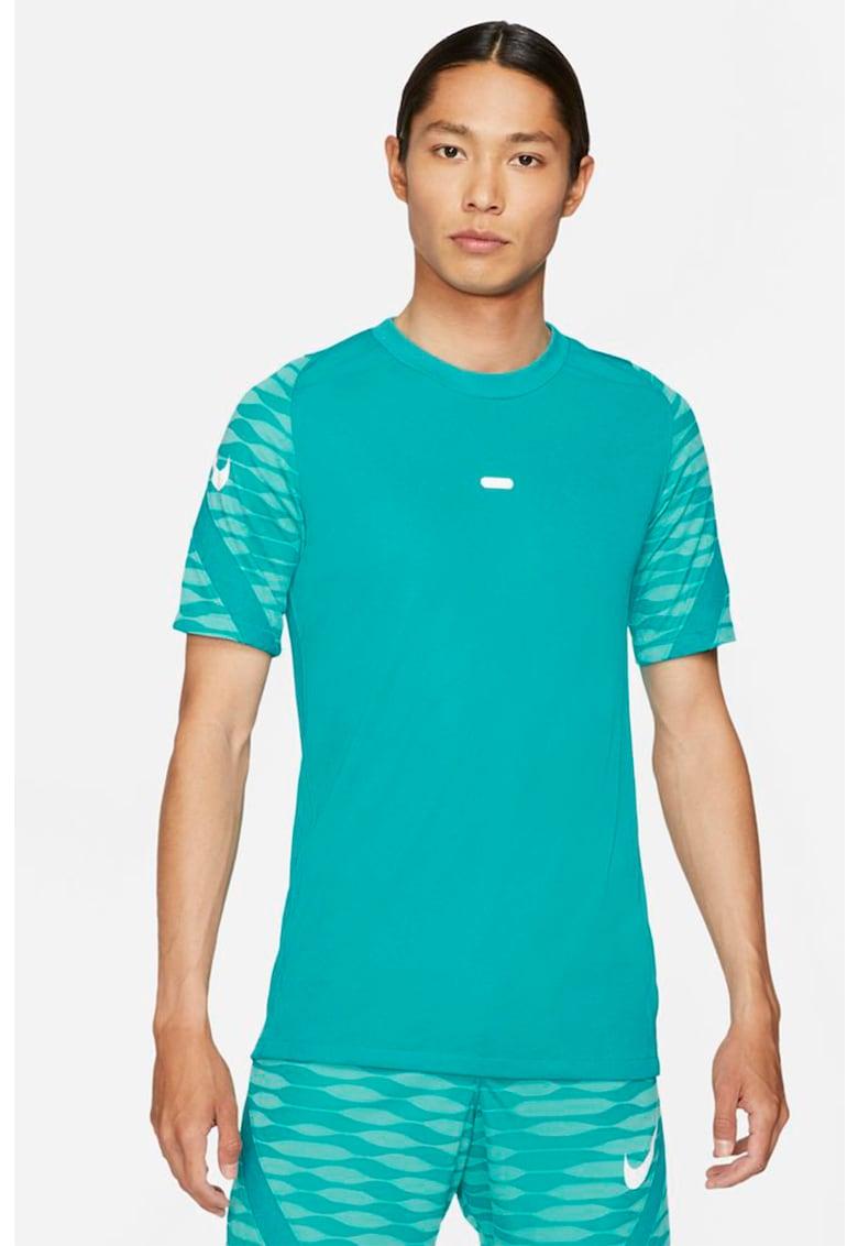 Tricou cu tehnologie Dri-Fit - pentru antrenaent Strike
