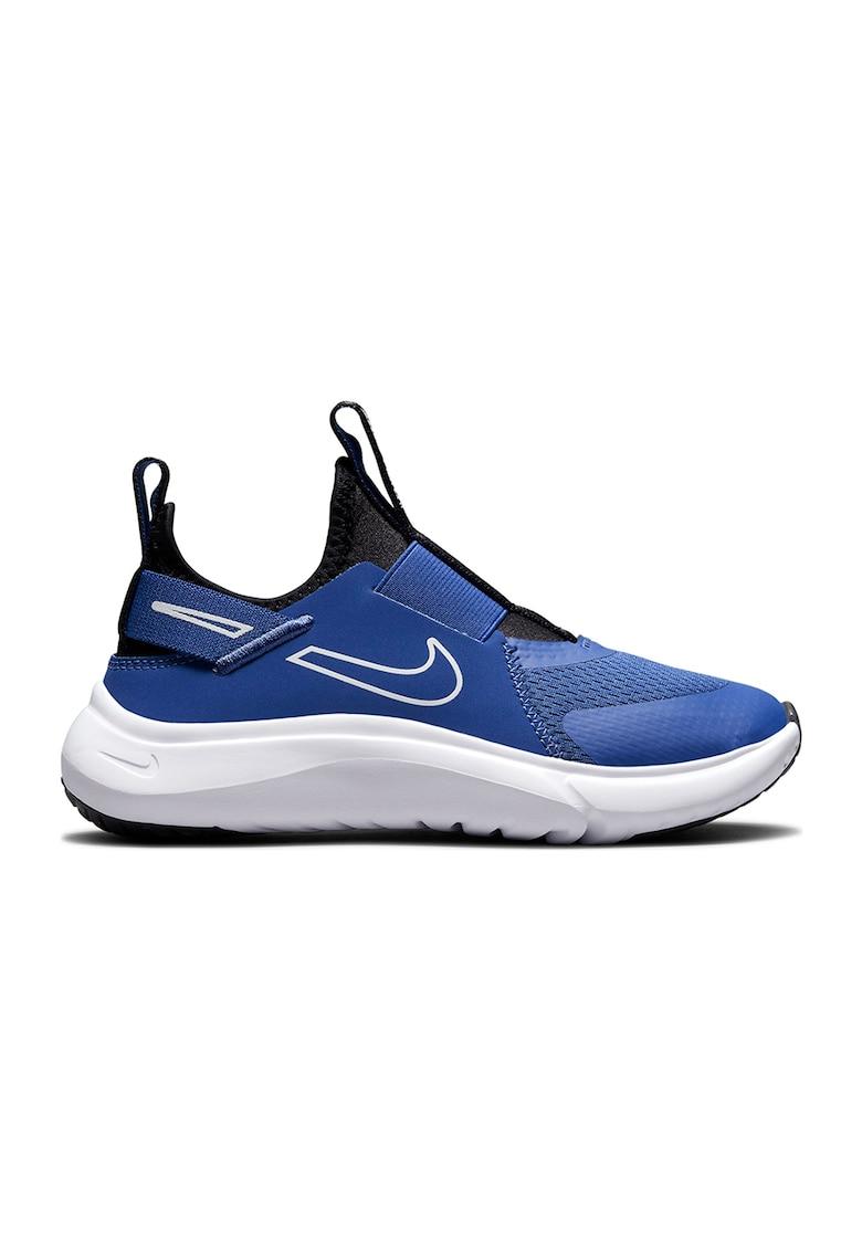 Pantofi sport slip-on pentru antrenament Flex Plus