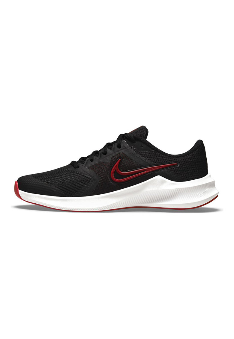 обувки Nike DOWNSHIFTER 11