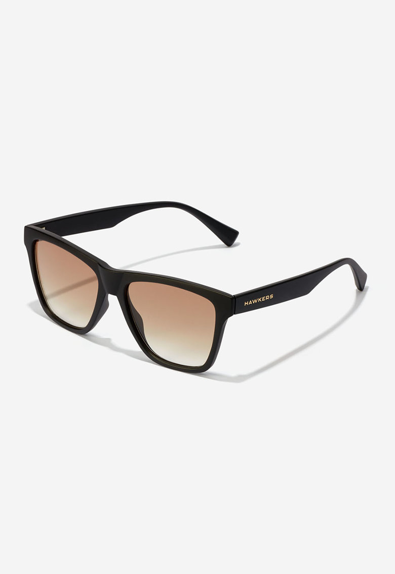 Ochelari de soare unisex One LS imagine fashiondays.ro Hawkers