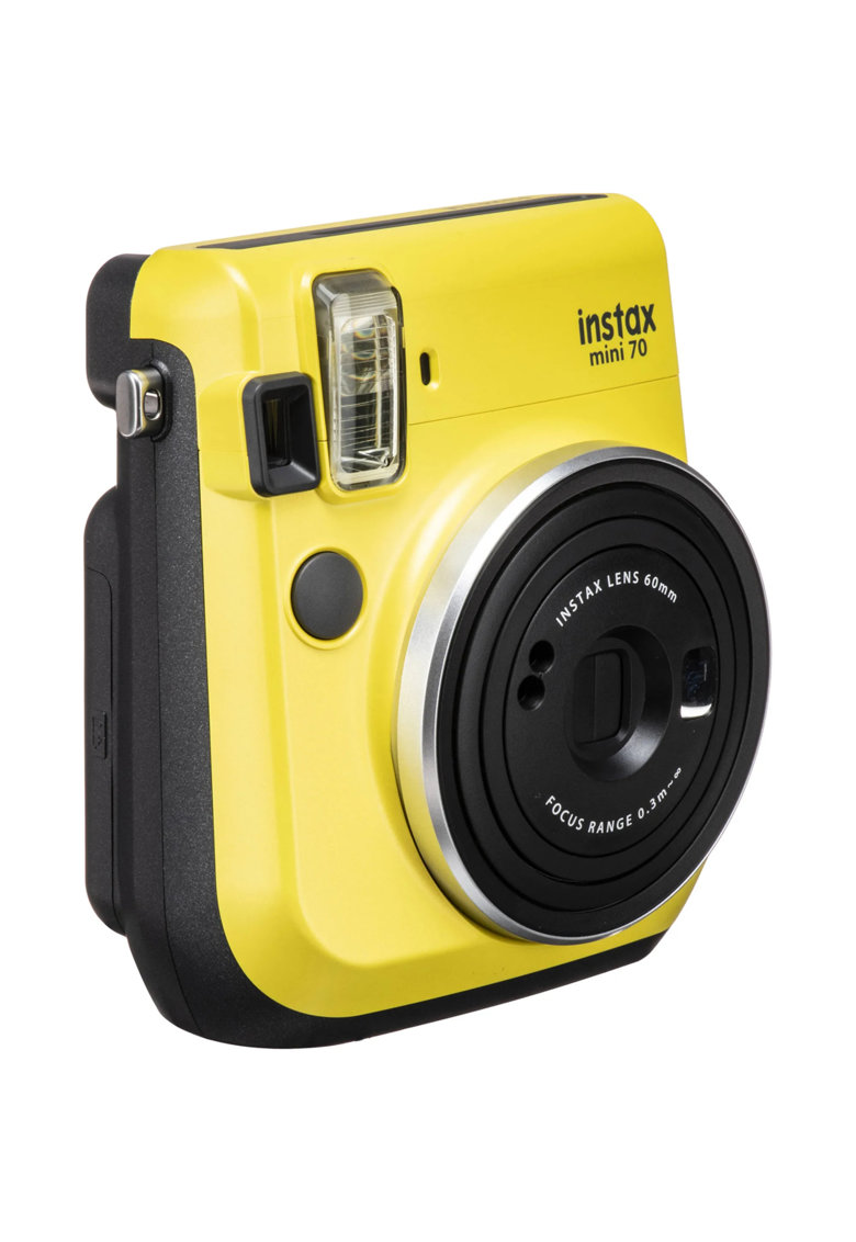 Camera foto instant Instax mini 70
