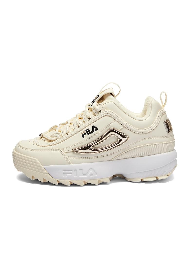 Pantofi sport flatform Disruptor M