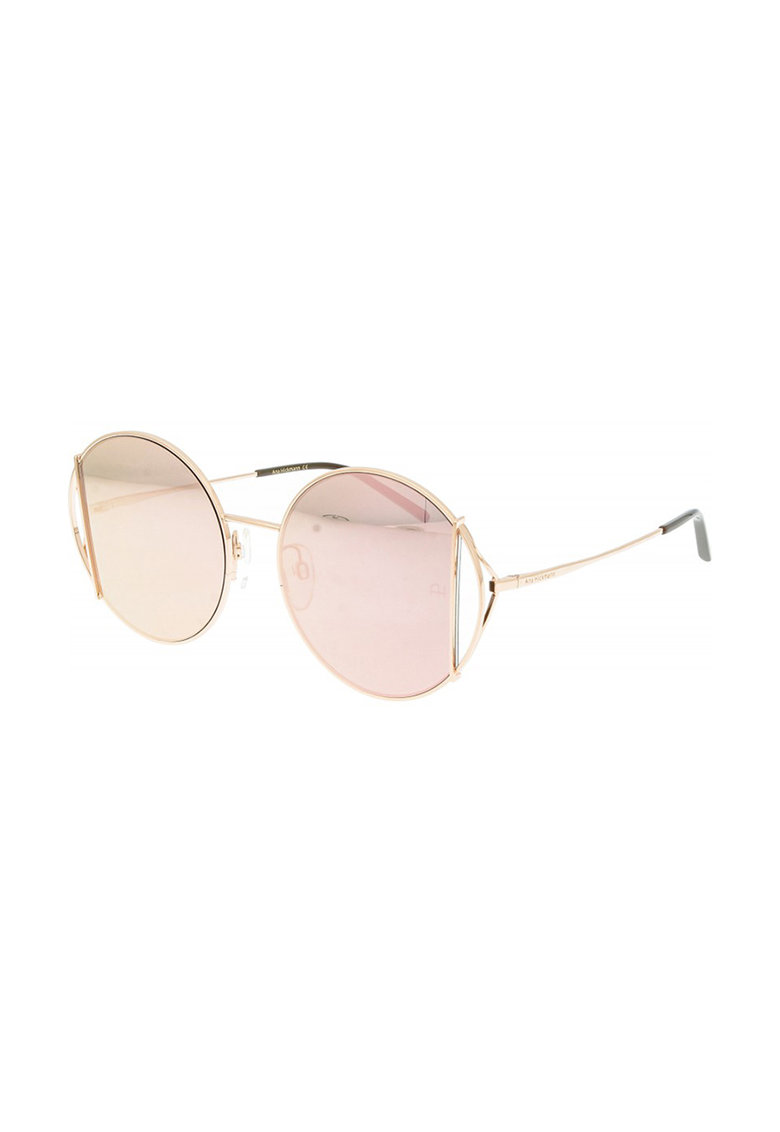 Ochelari de soare rotunzi imagine fashiondays.ro Ana Hickmann