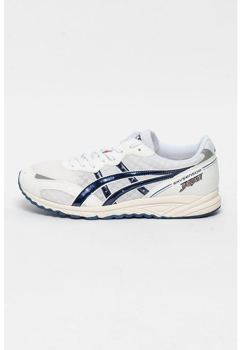 Pantofi sport SkySensor Japan