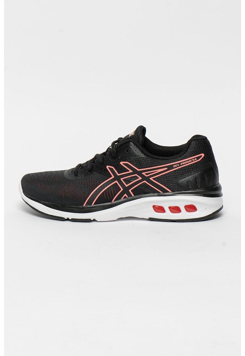 Pantofi pentru alergare Gel-Promesa