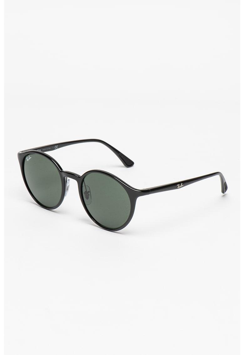 Ochelari de soare pantos unisex polarizati imagine fashiondays.ro Ray-Ban