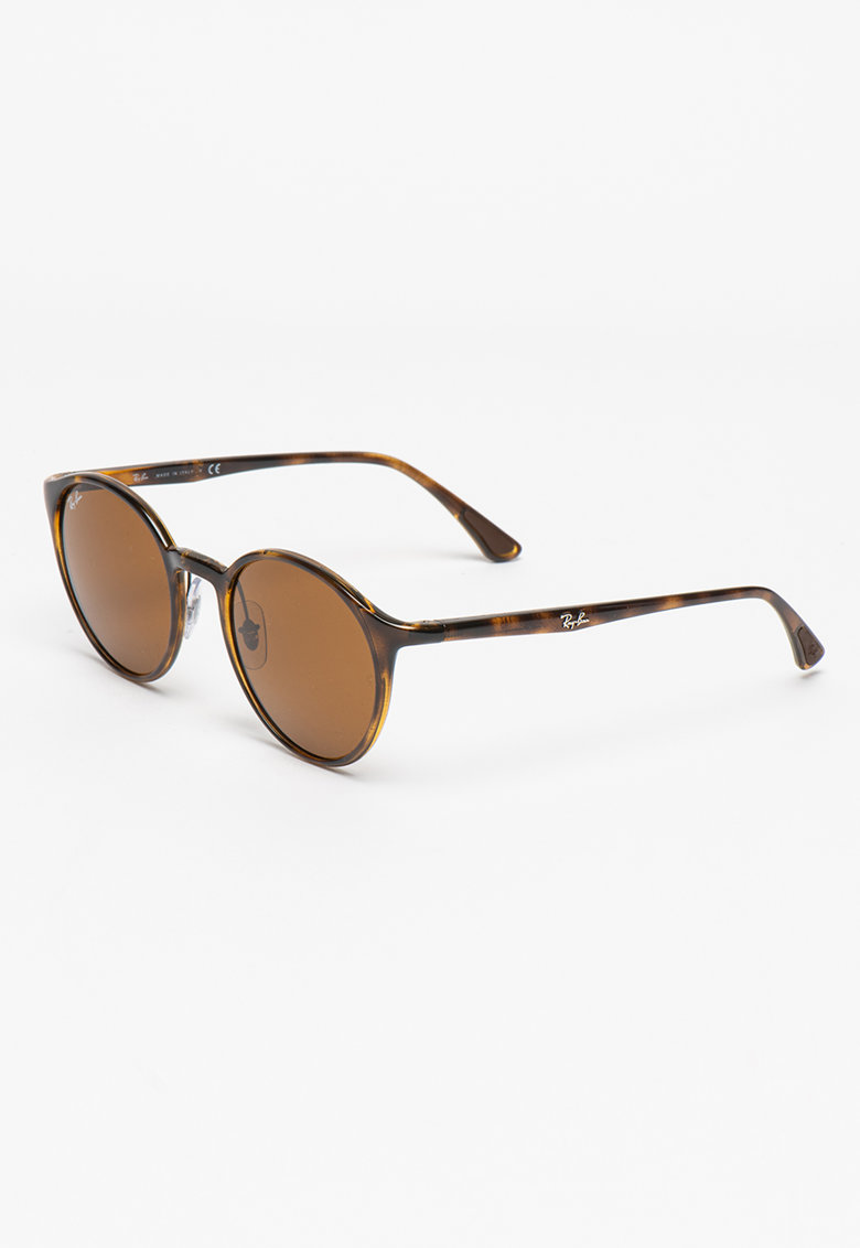 Ochelari de soare pantos unisex imagine fashiondays.ro Ray-Ban