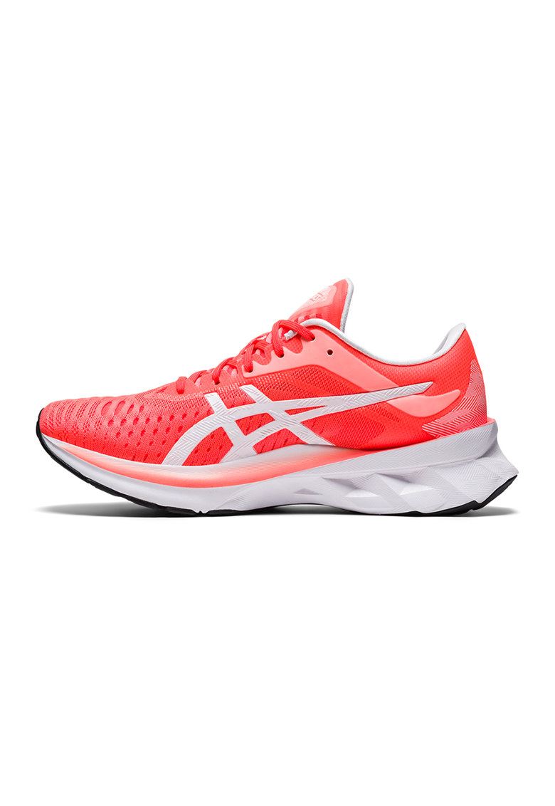 Pantofi pentru alergare Novablast Tokyo