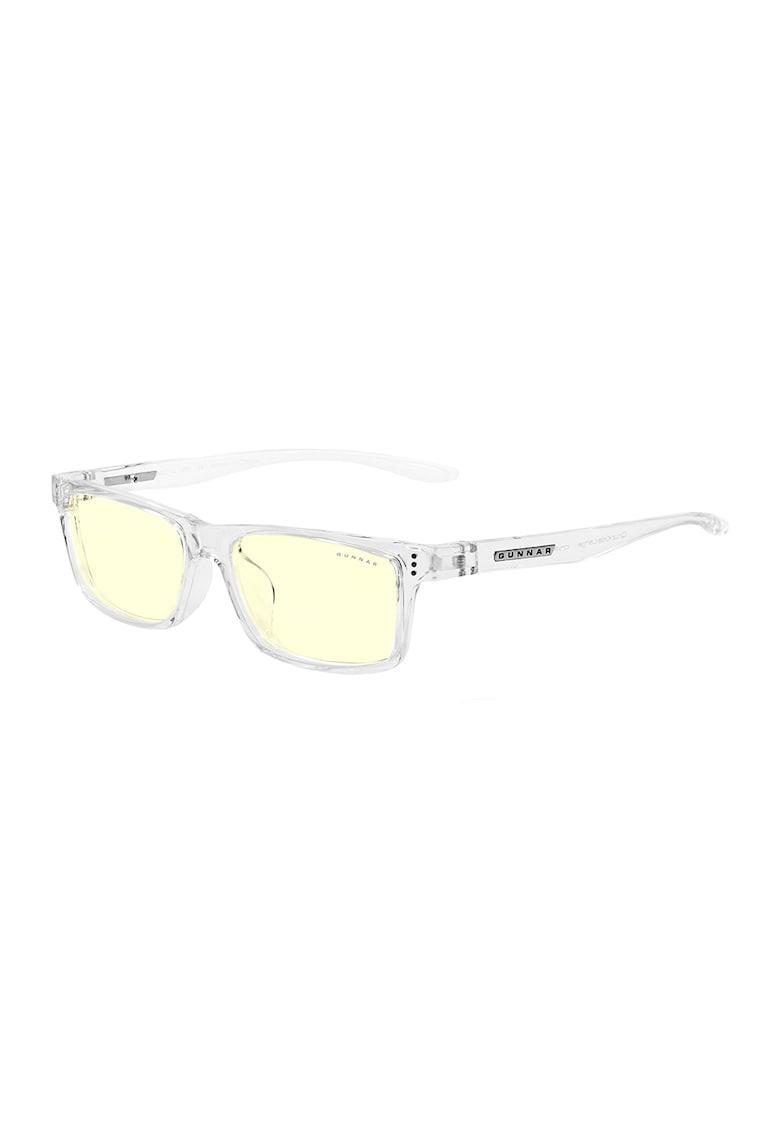 Ochelari cu rame transparente pentru calculator Cruz imagine fashiondays.ro Gunnar