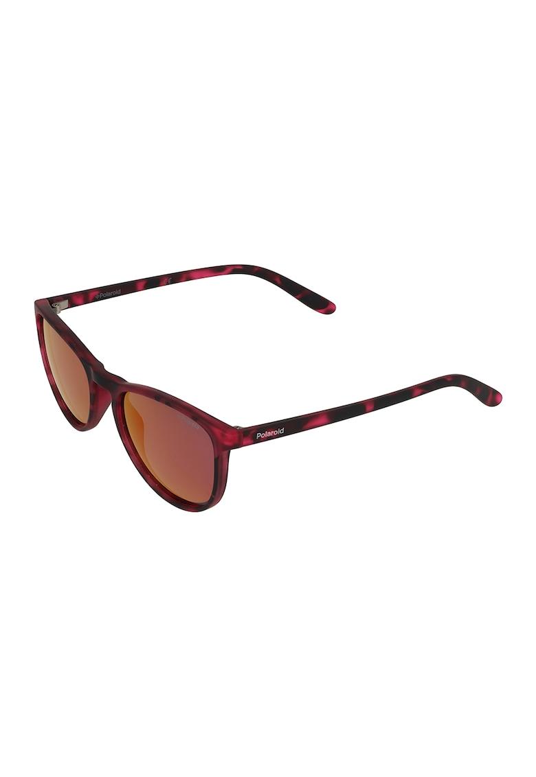 Ochelari de soare cu lentile polarizate imagine fashiondays.ro Polaroid