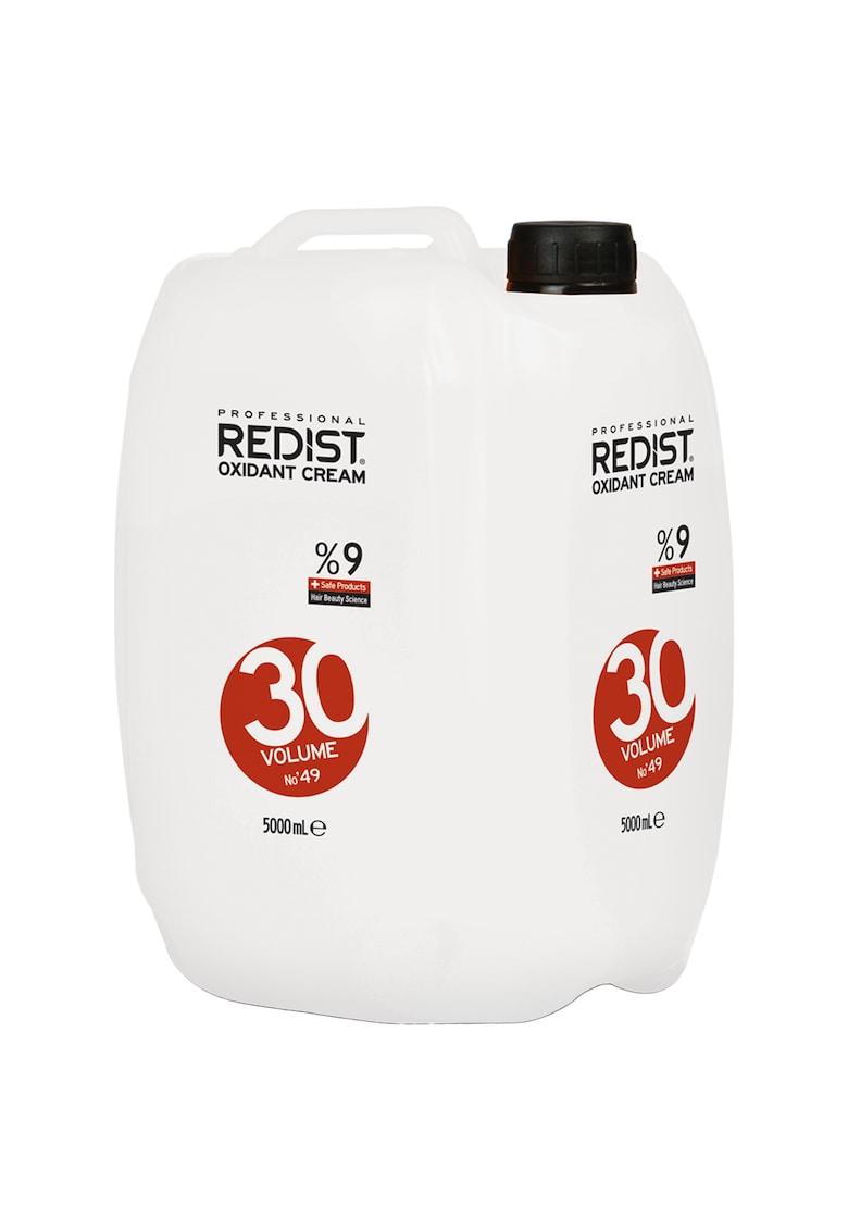 Oxidant 30 - 9% - 5000 ml