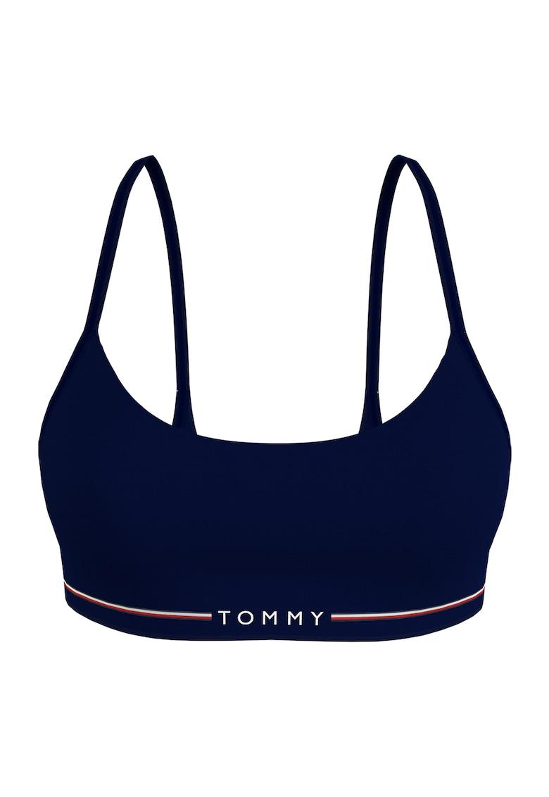 Bustiera push-up imagine fashiondays.ro Tommy Hilfiger